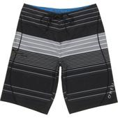 O'Neill Stripe Freak Board Short - Men's