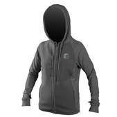 O'Neill Supertech Jacket Womens Rash Guard