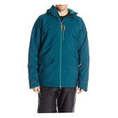 O'Neill Tempest Mens Insulated Snowboard Jacket
