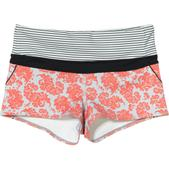 O'Neill Tempo Short - Women's