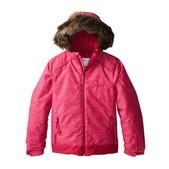 O'Neill Tigereye Jacket - Girl's