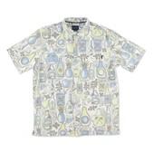 O'Neill Tropics Shirt
