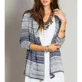 O'neill Womens Lakeview Sweater
