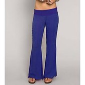 O'Neill Womens Mellie Pants - New