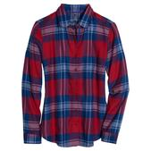 Ophelia Flannel Women's