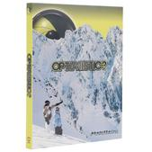 Optimistic Snowboard DVD