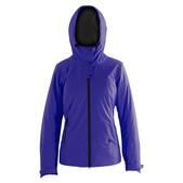 Orage Kelis Womens Insulated Ski Jacket