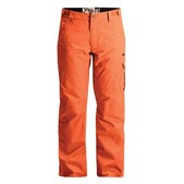 Orage Men's Benji Shell Pants