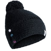 Orage Misty Kids Hat