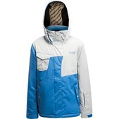 Orage Santa Ana Girls Ski Jacket