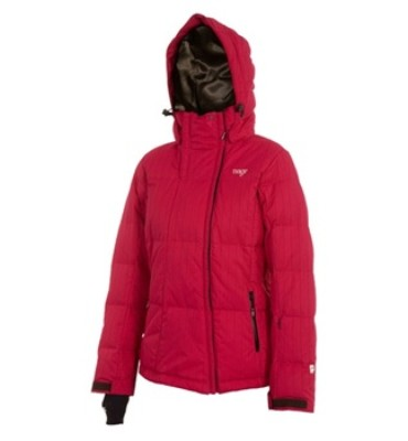 Orage Women's Sibel Down Jacket