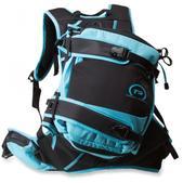 Orion Packs Method Snowboard Pack - Women's