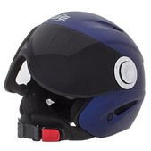 OSBE Proton Jr. Kids Helmet