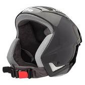 OSBE Race Helmet