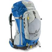 Osprey Ace 48 Pack - Youth
