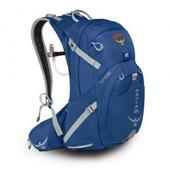 Osprey Manta 25 Hydration Day Pack