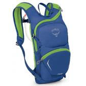 Osprey Moki 1.5 Hydration Pack - Kids'
