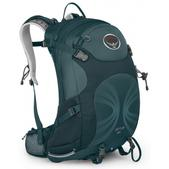 OSPREY Sirrus 24 Backpack
