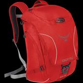 Osprey Spin 32 Cycling Pack
