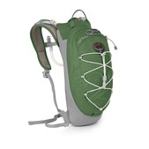 Osprey Verve 7 Women's Hydration Pack
