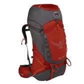 Osprey Volt 75 Backpack 2016