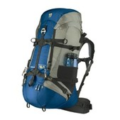 Osprey Women's Ariel 65 Mountaineering Pack