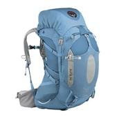 Osprey Women's Aura 50 Technical Pack