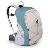 Osprey Zip 25 Backpack - Kids