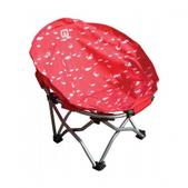 Outbound Kid`s Moon Landing Chair (RED)