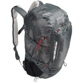 Outdoor Products Equinox Backpack