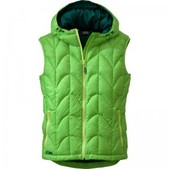 Outdoor Research - Aria Vest Womens