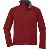 Outdoor Research - Cirque Jacket Mens