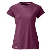 Outdoor Research - Echo SS Tee Womens