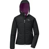 Outdoor Research - Havoc Jacket Womens