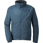 Outdoor Research - Revel Jacket Mens