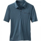 Outdoor Research - SEQUENCE SS POLO MENS