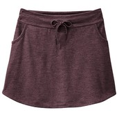 Outdoor Research Athena Skirt - Women's