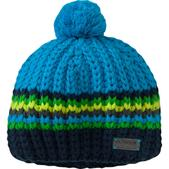 Outdoor Research Barrow Beanie - Kids'