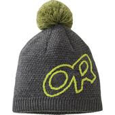 Outdoor Research Delegate Beanie