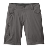 Outdoor Research Ferrosi 10in Mens Shorts