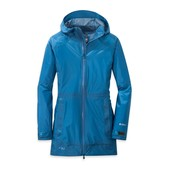 Outdoor Research Helium Traveler Womens Jacket