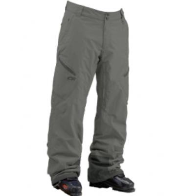Outdoor Research Igneo Pants - Men's