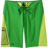Outdoor Research Lunch Counter Board Short - Men's