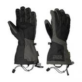 Outdoor Research Men's Arete Gloves