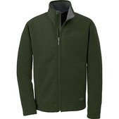 Outdoor Research Men's Exit Jacket