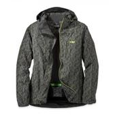 Outdoor Research Men's Igneo Jacket