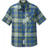 OUTDOOR RESEARCH Men's Jinx Shirt