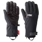 Outdoor Research Men's Stormtracker Gloves