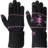 Outdoor Research Puebla Sensor Gloves - Women's