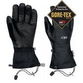 Outdoor Research Southback Snowboard Gloves Black